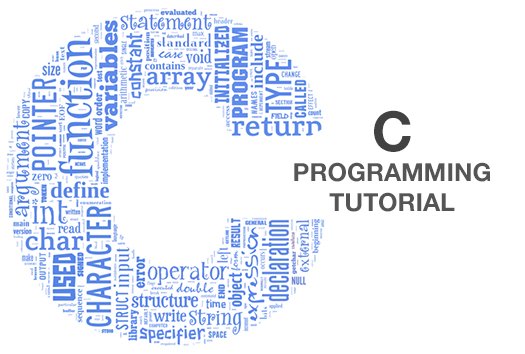 288a15e4c526c Beamed C and C++ Programming Tutorial